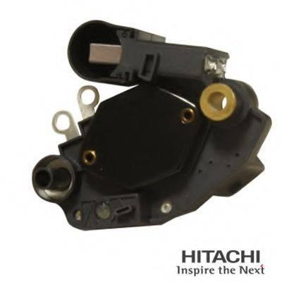 HITACHI 2500724 Регулятор генератора