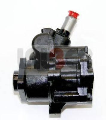 LAUBER 553329 Гидравлический насос, рулевое управление