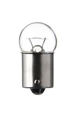 SPAHN GLUHLAMPEN 2525 Лампа накаливания, фонарь указателя поворота; Лампа накаливания, фонарь сигнала тормож./ задний габ. огонь; Лампа накаливания, фонарь освещения номерного знака; Лампа накаливания, задний гарабитный огонь; Лампа накаливания, oсвещение салона; Лампа накаливания, фонарь установленный в двери; Лампа накаливания, фонарь освещения багажника; Лампа накаливания, стояночные огни / габаритные фонари; Лампа накаливания, габаритный огонь; Лампа накаливания, стояночный / габаритный огонь; Лампа накаливания, фонарь указателя поворота; Лампа накаливания, oсвещение салона; Лампа накаливания, фонарь освещения номерного знака; Лампа накаливания, габаритный огонь