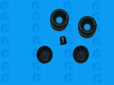 ERT 300463 Ремкомплект, колесный тормозной цилиндр