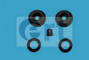 ERT 300171 Ремкомплект, колесный тормозной цилиндр