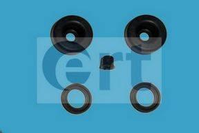 ERT 300148 Ремкомплект, колесный тормозной цилиндр