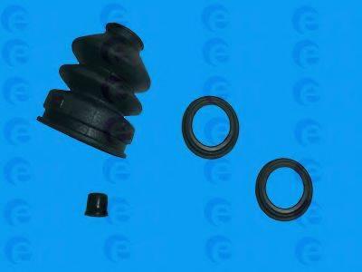 ERT 300298 Ремкомплект, рабочий цилиндр