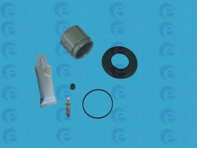ERT 401124 Ремкомплект, тормозной суппорт