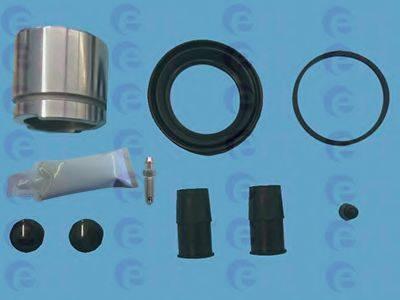 ERT 401356 Ремкомплект, тормозной суппорт
