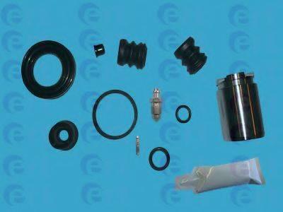 ERT 401332 Ремкомплект, тормозной суппорт