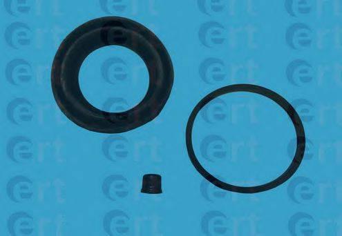 ERT 400278 Ремкомплект, тормозной суппорт