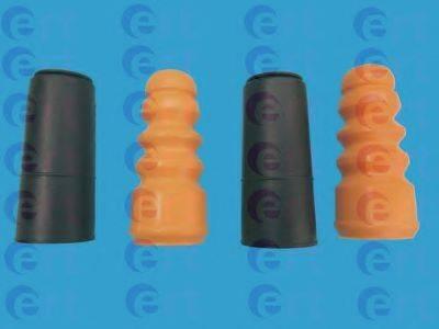 ERT 520003 Пылезащитный комплект, амортизатор