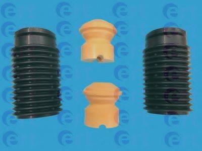 ERT 520014 Пылезащитный комплект, амортизатор
