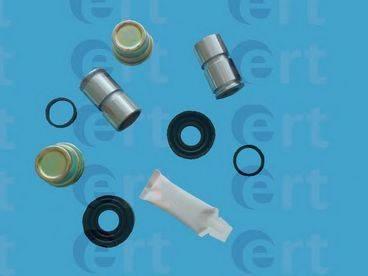 ERT 410008 Пыльник, управление корпуса скобы тормоза