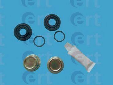 ERT 410003 Пыльник, управление корпуса скобы тормоза