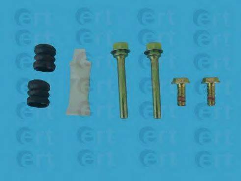 ERT 410025 Комплект направляющей гильзы