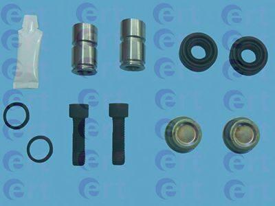 ERT 410159 Комплект направляющей гильзы