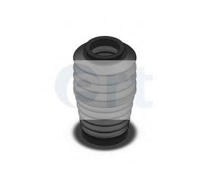 ERT 101607 Комплект пылника, рулевое управление