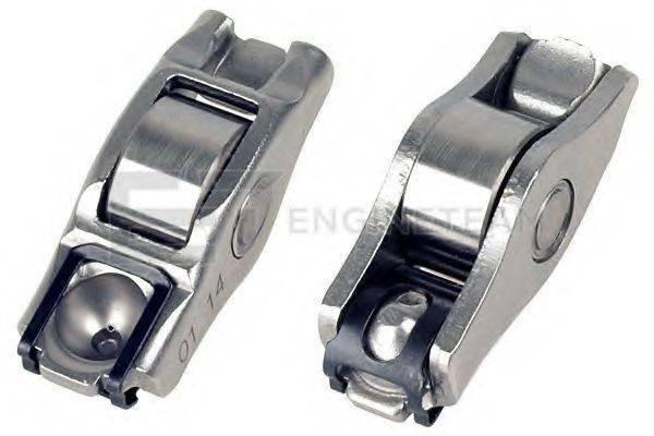 ET ENGINETEAM VV0082 Балансир, управление двигателем