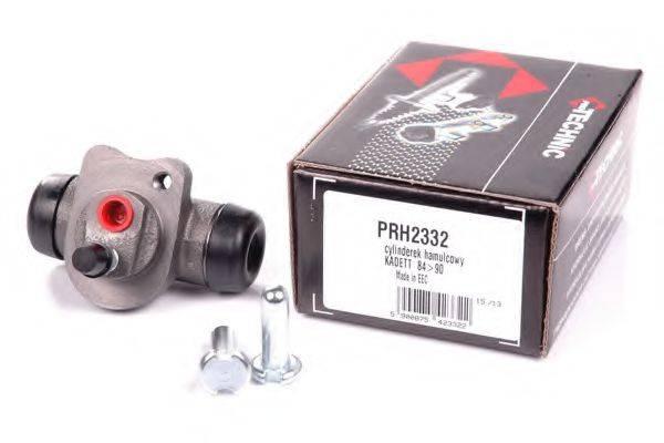 PROTECHNIC PRH2332 Колесный тормозной цилиндр