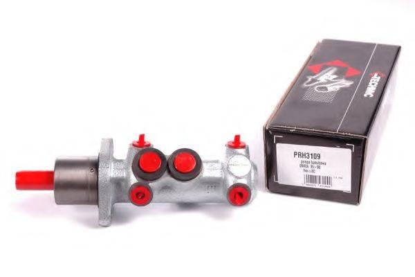 PROTECHNIC PRH3109 Главный тормозной цилиндр