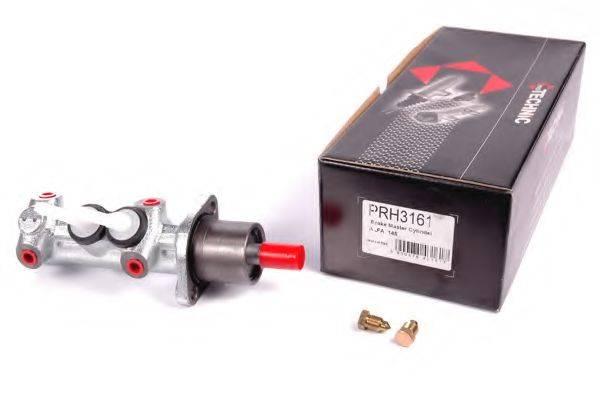 PROTECHNIC PRH3161 Главный тормозной цилиндр