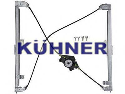 AD KUHNER AV998 Подъемное устройство для окон