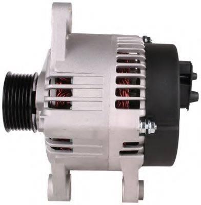 POWERMAX 89212525 Генератор