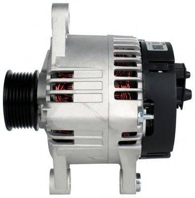 POWERMAX 9212525 Генератор