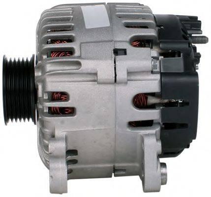 POWERMAX 9212824 Генератор