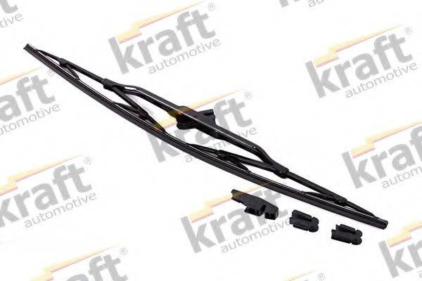 KRAFT AUTOMOTIVE KS45 Щетка стеклоочистителя