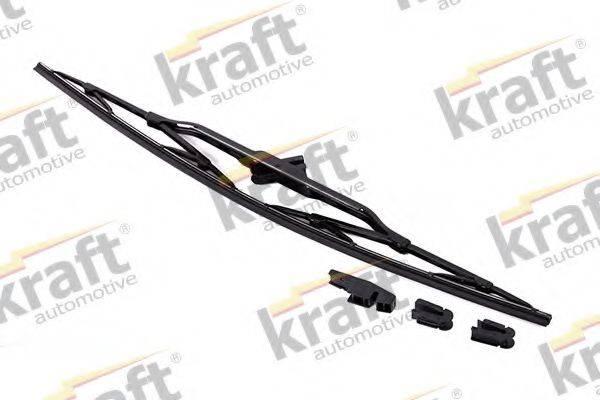 KRAFT AUTOMOTIVE KS51 Щетка стеклоочистителя