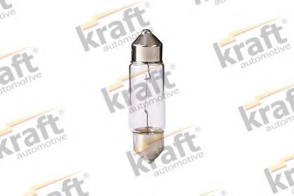 KRAFT AUTOMOTIVE 0802150 Лампа накаливания, фонарь освещения номерного знака; Лампа накаливания, задний гарабитный огонь; Лампа накаливания, oсвещение салона; Лампа накаливания, фонарь установленный в двери; Лампа накаливания, фонарь освещения багажника; Лампа накаливания, подкапотная лампа; Лампа накаливания, стояночные огни / габаритные фонари; Лампа накаливания, стояночный / габаритный огонь; Лампа накаливания, oсвещение салона; Лампа накаливания, фонарь освещения номерного знака; Лампа накаливания, фонарь освещения багажника; Лампа накаливания, подкапотная лампа; Лампа накаливания, стояночные огни / габаритные фонари; Лампа накаливания, задний гарабитный огонь