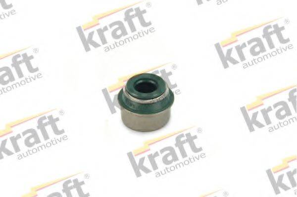 KRAFT AUTOMOTIVE 1130025 Уплотнительное кольцо, стержень кла