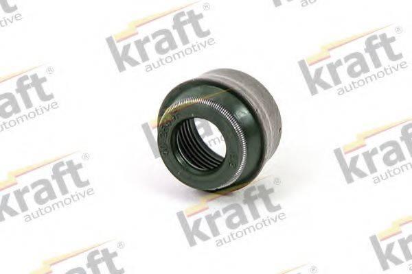 KRAFT AUTOMOTIVE 1130275 Уплотнительное кольцо, стержень кла