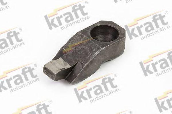 KRAFT AUTOMOTIVE 1211500 Коромысло, управление двигателем; Балансир, управление двигателем