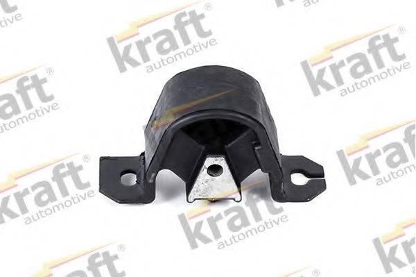 KRAFT AUTOMOTIVE 1491527 Подвеска, автоматическая коробка передач; Подвеска, ступенчатая коробка передач