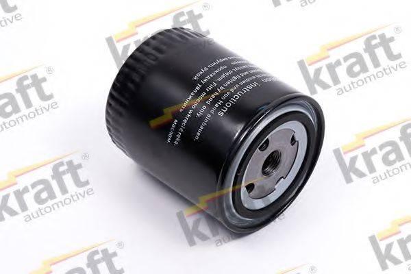 KRAFT AUTOMOTIVE 1700090 Масляный фильтр