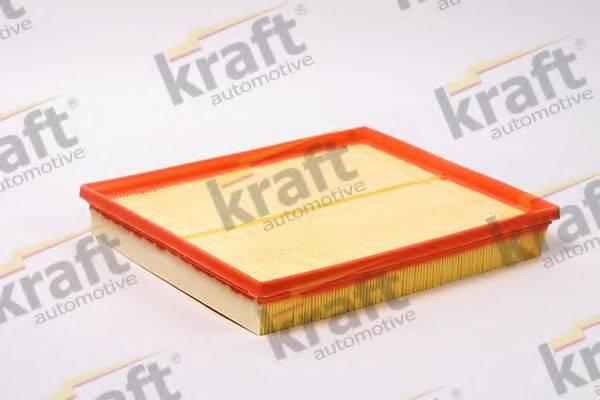 KRAFT AUTOMOTIVE 1711575 Воздушный фильтр