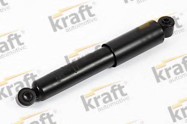 KRAFT AUTOMOTIVE 4013190 Амортизатор