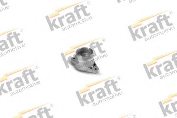 KRAFT AUTOMOTIVE 4090012 Опора стойки амортизатора