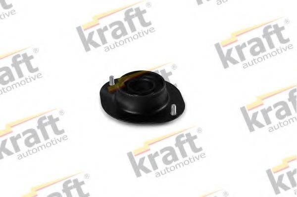 KRAFT AUTOMOTIVE 4091510 Опора стойки амортизатора
