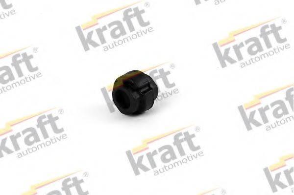 KRAFT AUTOMOTIVE 4230880 Опора, стабилизатор