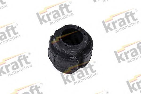 KRAFT AUTOMOTIVE 4230885 Опора, стабилизатор