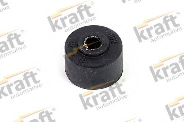 KRAFT AUTOMOTIVE 4231790 Тяга / стойка, стабилизатор