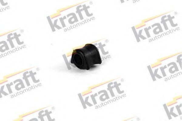 KRAFT AUTOMOTIVE 4233152 Втулка, стабилизатор