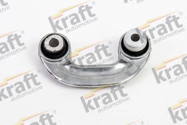 KRAFT AUTOMOTIVE 4300257