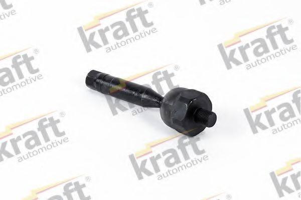 KRAFT AUTOMOTIVE 4300345 Осевой шарнир, рулевая тяга