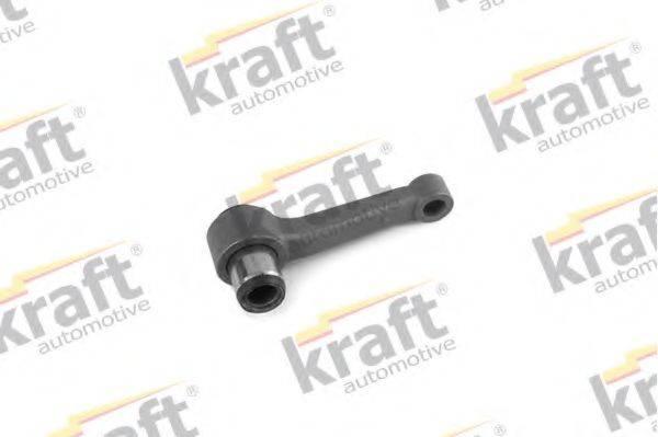 KRAFT AUTOMOTIVE 4301523 Рычаг поворотного кулака