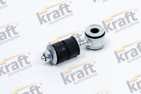 KRAFT AUTOMOTIVE 4303131