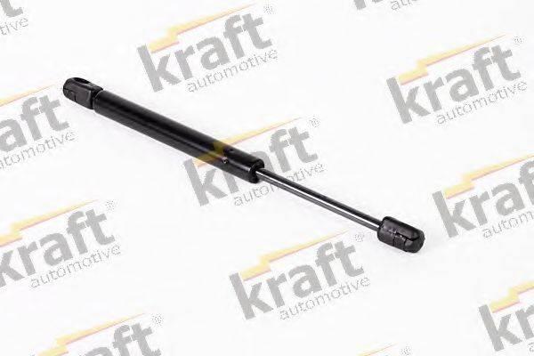 KRAFT AUTOMOTIVE 8500052 Газовая пружина, крышка багажник