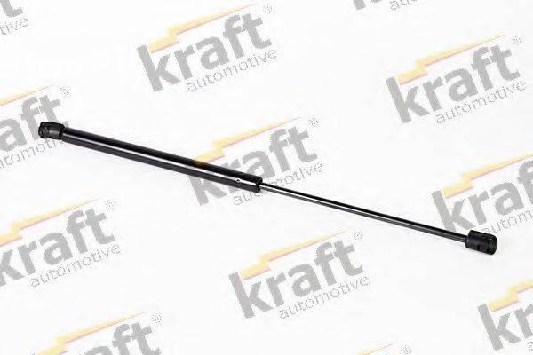 KRAFT AUTOMOTIVE 8500110 Газовая пружина, крышка багажник