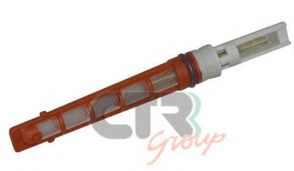 CTR 1212175 Расширительный клапан, кондиционер