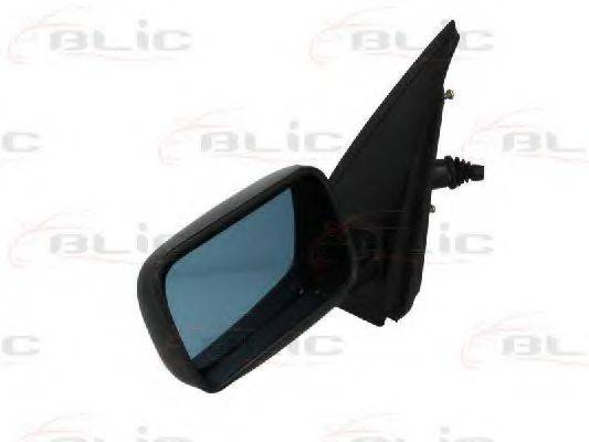 BLIC 5402041112279P Наружное зеркало